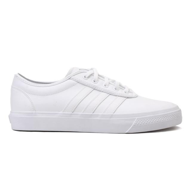 AdiEase - Future White