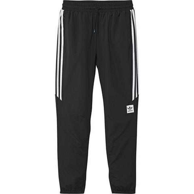 Adidas Premier Black/White