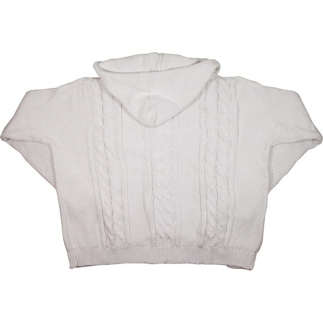 Faithfull The Brand Athens White