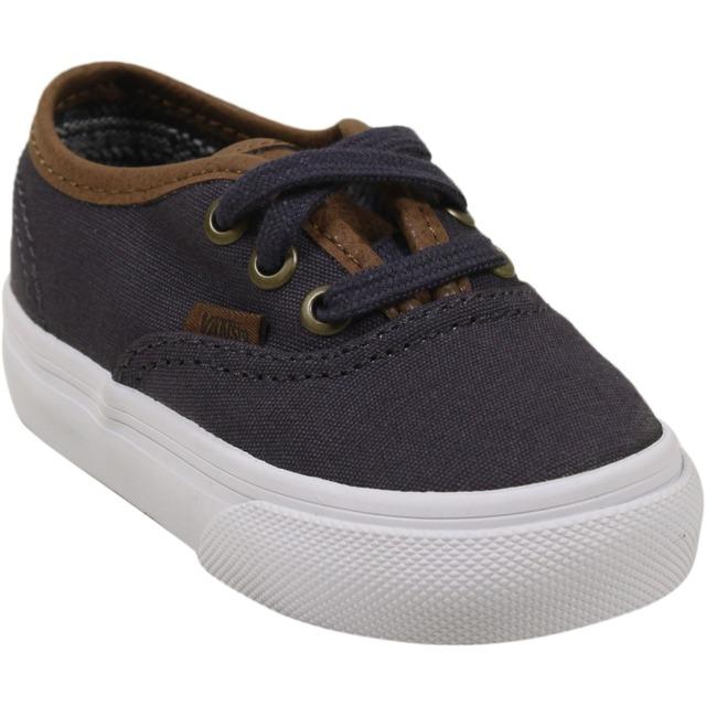 Vans Authentic Sneakers (C&L) Periscope/True White