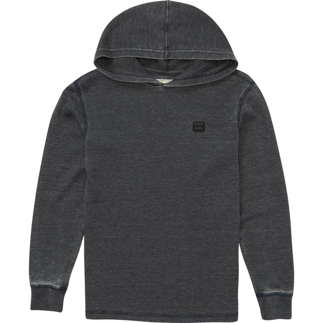 BIllabong Keystone Pullover Navy