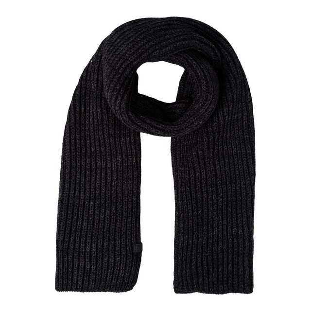 Bickely & Mitchell Knit Black Twist