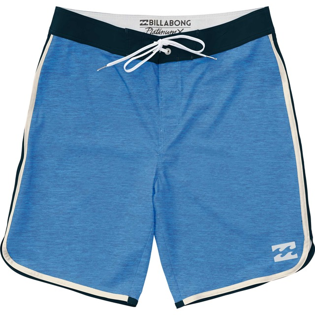 Billabong 73 X Lineup Blue
