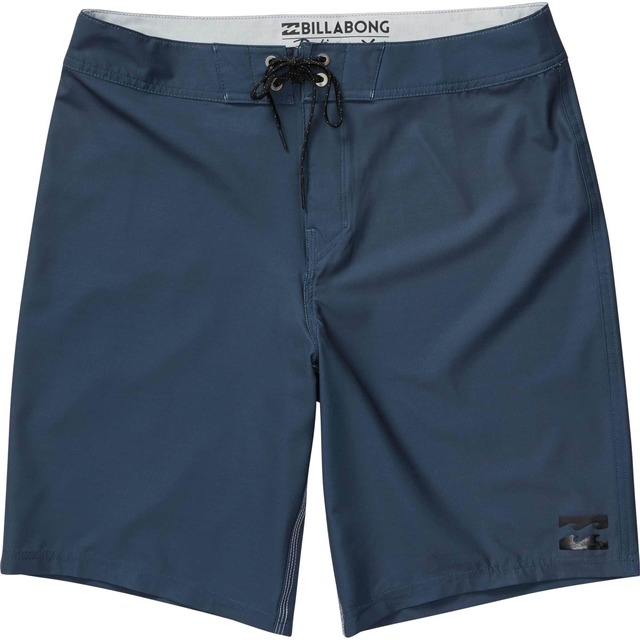 Billabong All Day X Navy