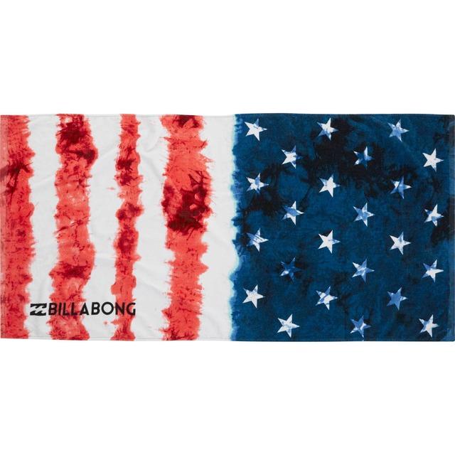 Billabong America USA