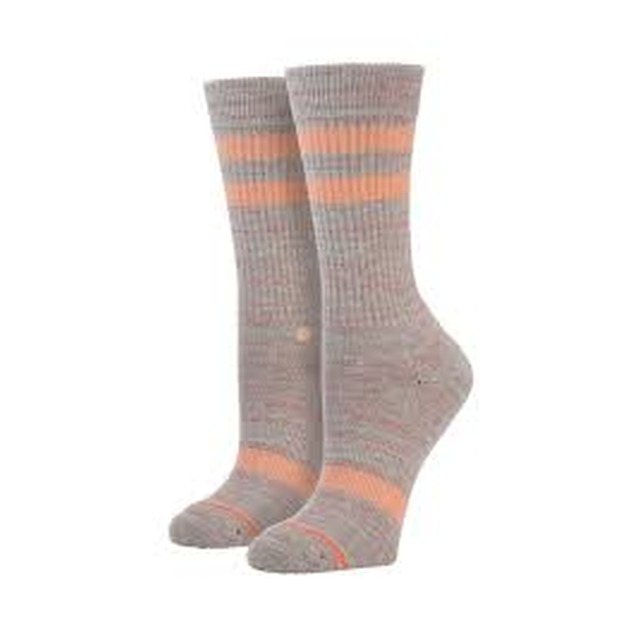 Stance Bye Felicia Coral