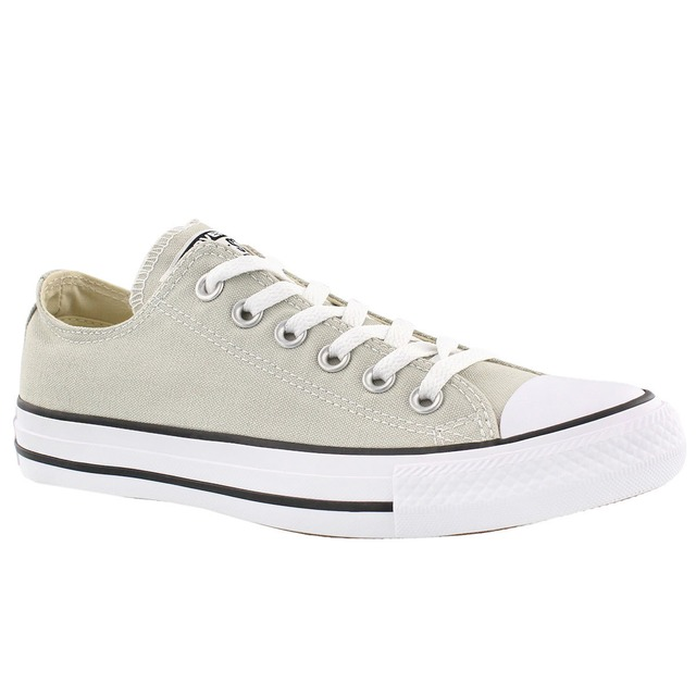 Converse Womens Chuck Taylor All Star Low Light Surplus