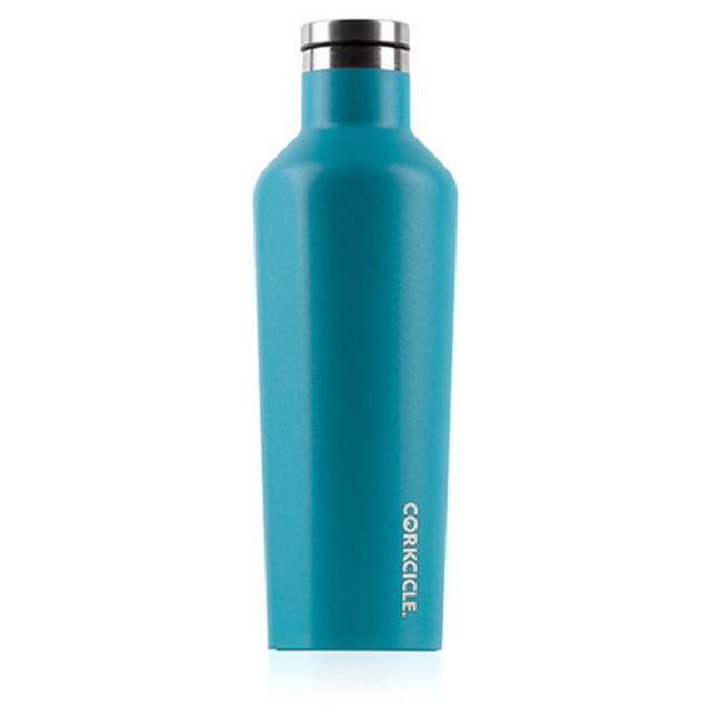 Corkcicle Canteen Waterman Biscay Bay