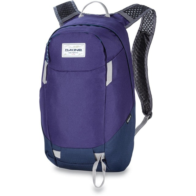Dakine Canyon 16L Imperial