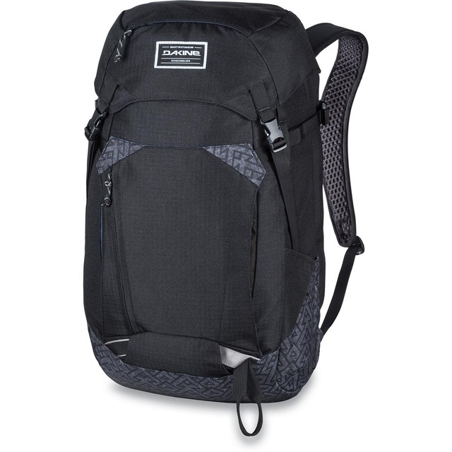 Dakine Canyon 28L Stacked