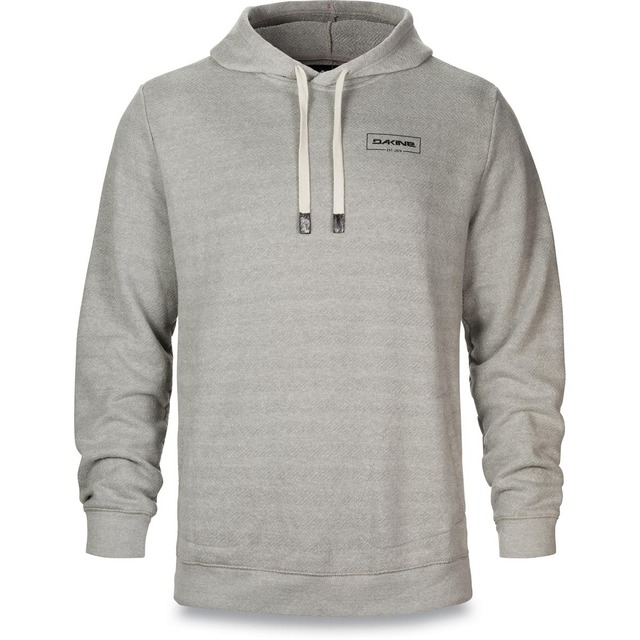 Dakine Hermosa Fleece Griffin
