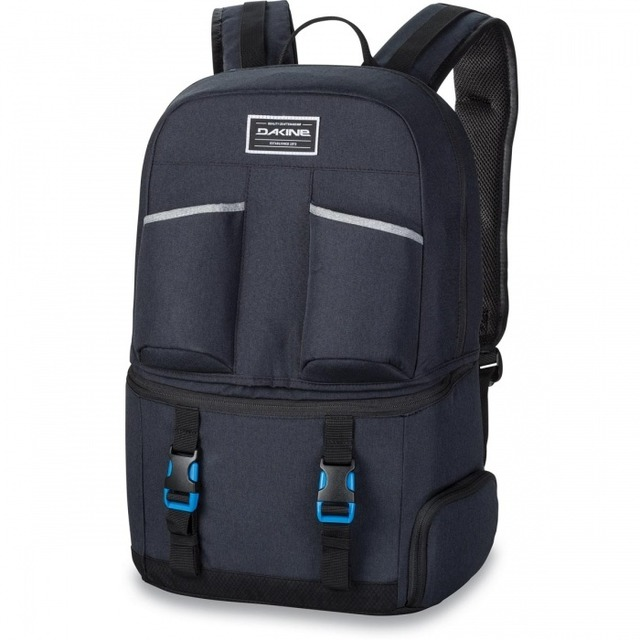 Dakine Party 28L Tabor