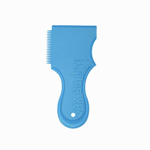 Endless Wave Wax Buddy Electric Blue