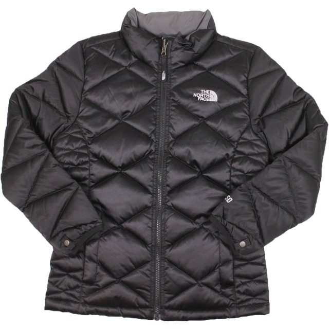 The North Face G Aconcagua  TNF Black