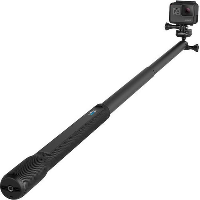 GoPro El Grande 38 Black