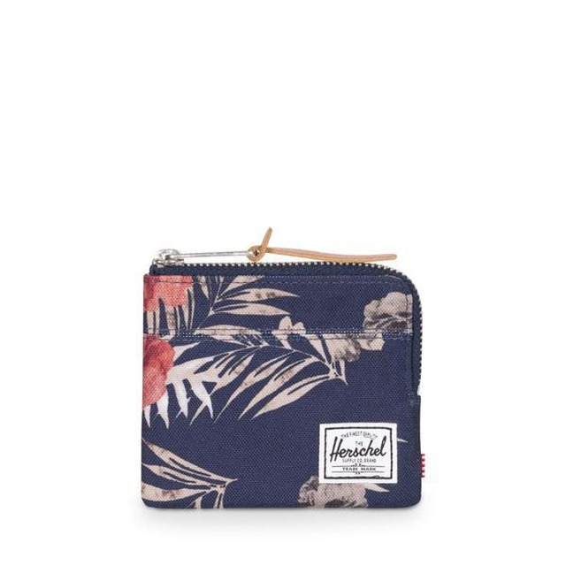 Herschel Johnny Peacoat Floria