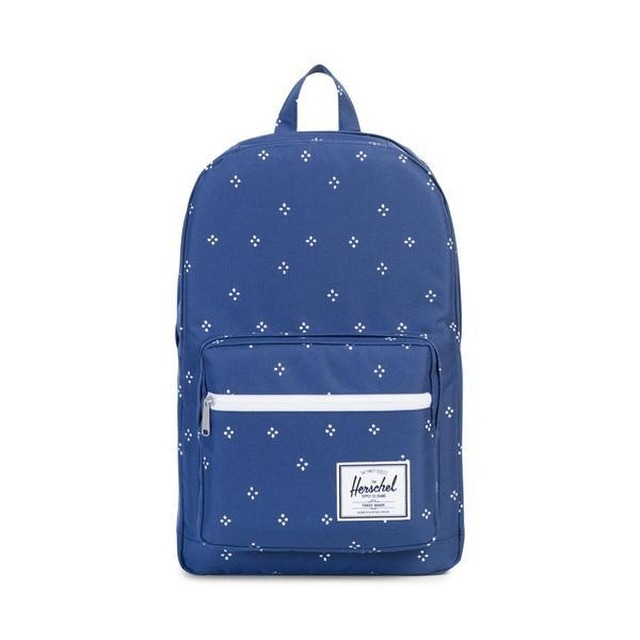 Herschel Pop Quiz Focus