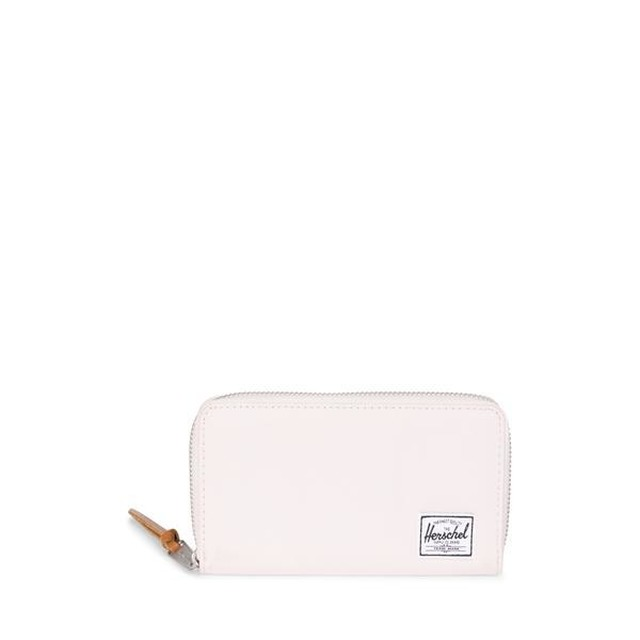 Herschel Thomas B Cloud Pink/Ash