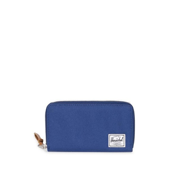Herschel Thomas B Twilight Blue/Pelican