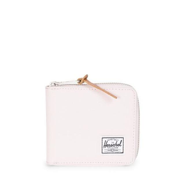 Walt - Cloud Pink/Ash