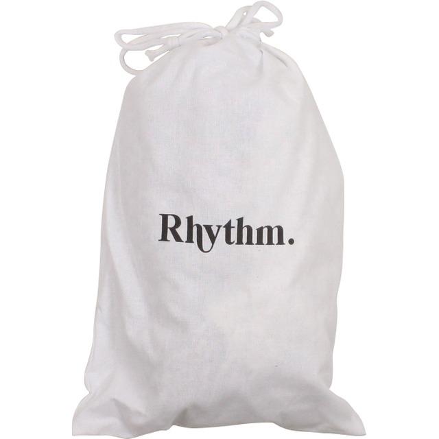 Rhythm Holiday Natural