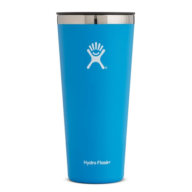 Hydro Flask Tumbler Pacific
