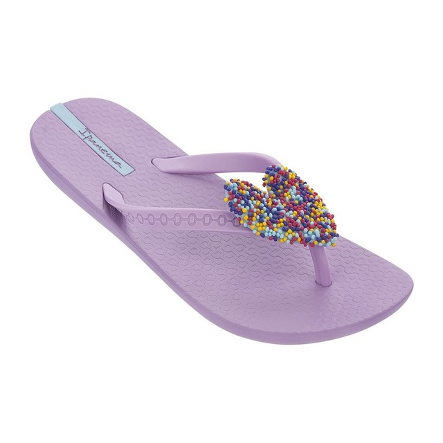 Ipanema Neo Summer Love Lilac/Lilac