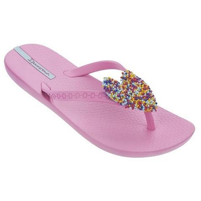Ipanema Neo Summer Love Pink/Blue