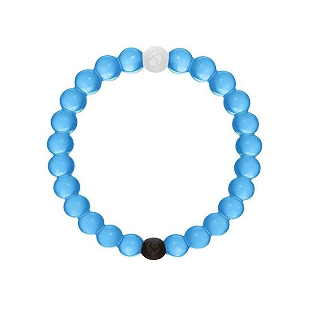 Lokai Lokai Bracelet Blue