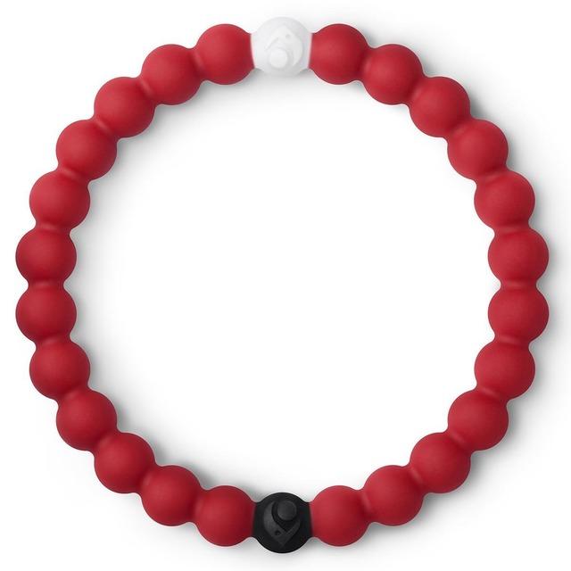 Lokai Lokai Bracelet Red