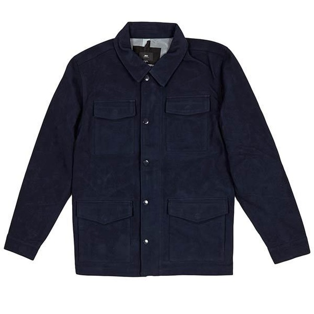 Obey Westerly Midnight