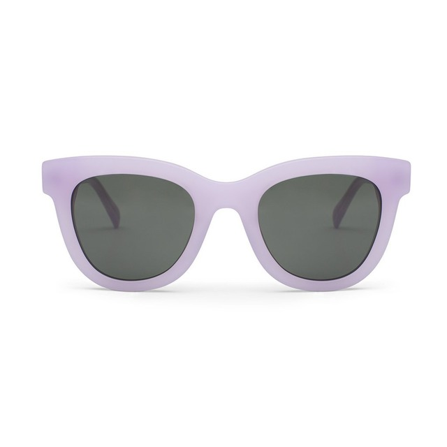 Otis Mona Matte Lavender/ Grey
