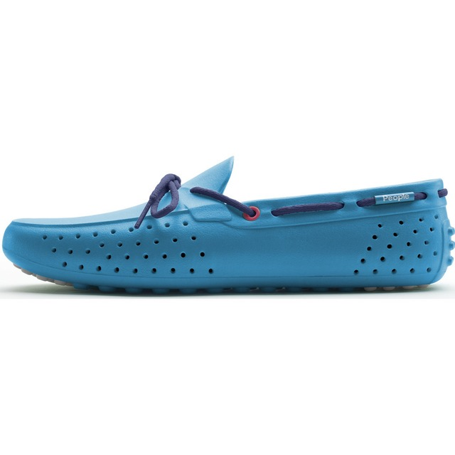 People Footwear The Senna Daydream Blue