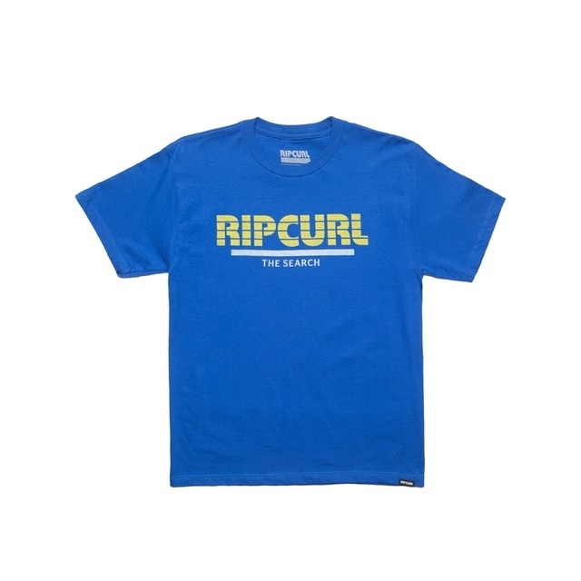 RipCurl DC Twin Mama Premium Royal