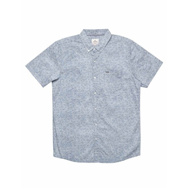 RipCurl Seedy Blue