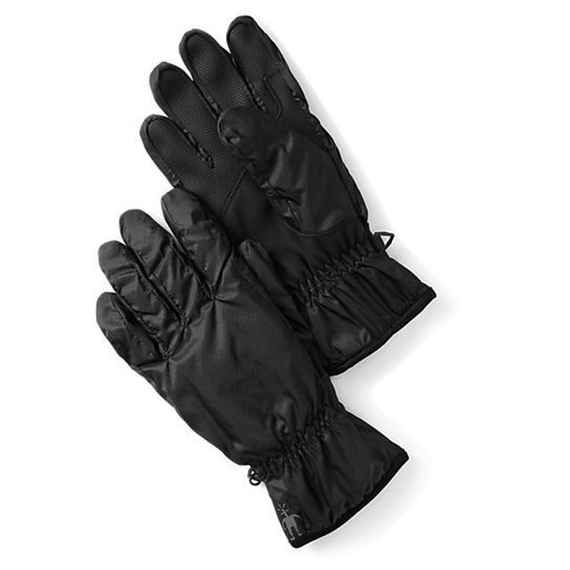 Smartloft Glove - Black