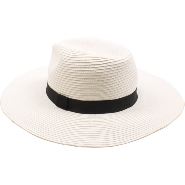 Amuse Society Solera Hat Casablanca