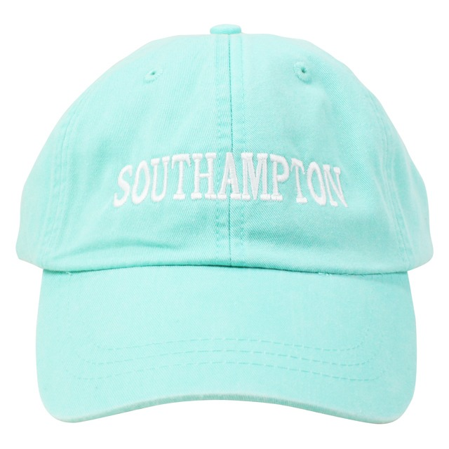 Flying Point Southampton Adjustable Seafoam