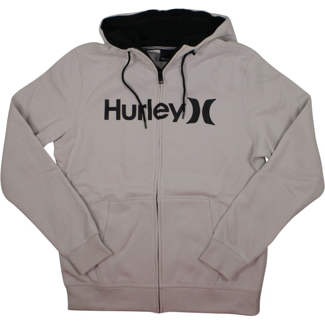 Hurley Surf Club One and Only LightBone/Cream