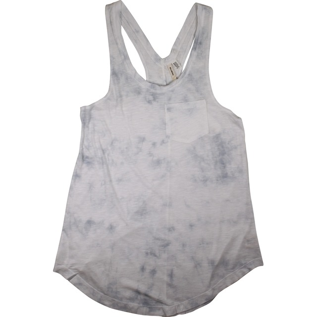 Billabong Sweet Sesh Tank Beach Bleech