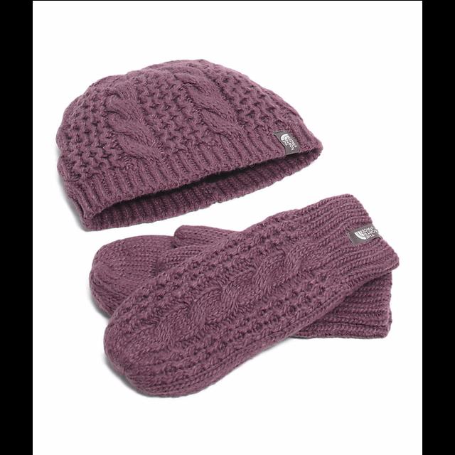 Cable Minna Collection - Sugilite Purple