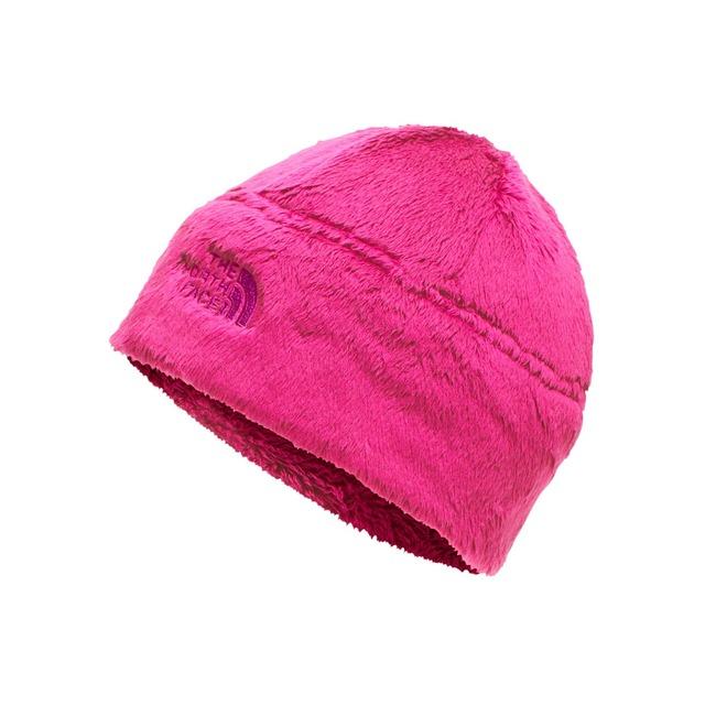 The North Face G Denali Thermal  Cabaret Pink