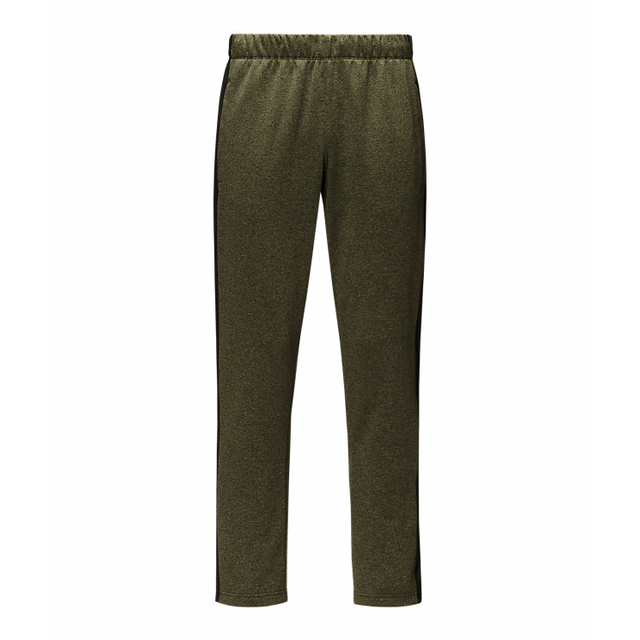 The North Face M Surgent Training Climbing Ivy Green Heather