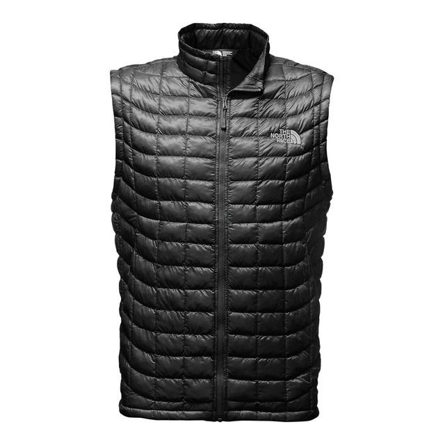 The North Face M Thermoball TNF BLACK