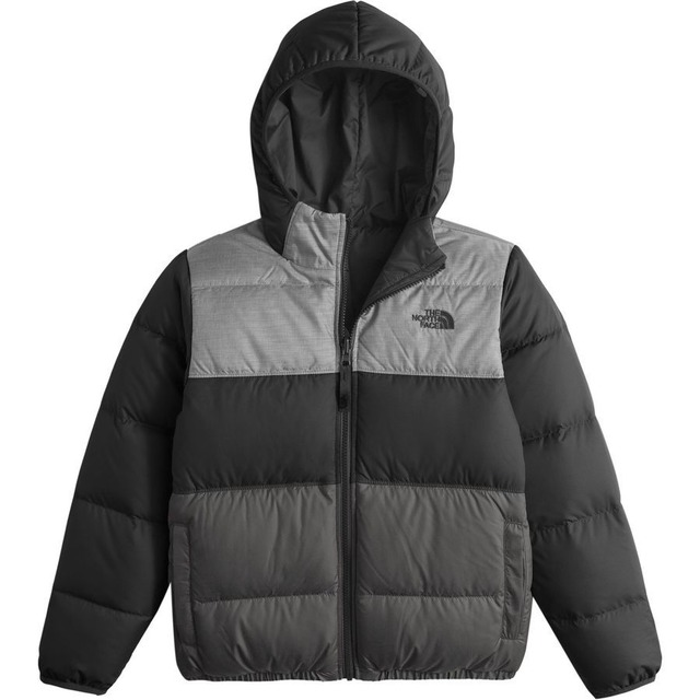 Reversible Moondoggy - TNF Black