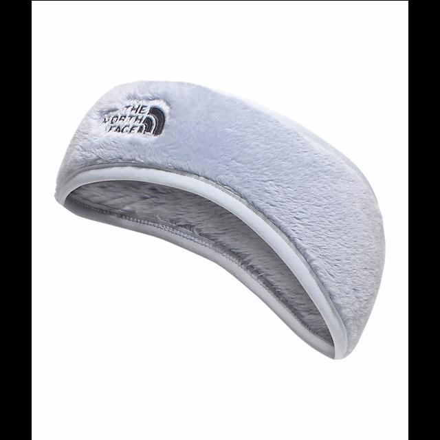 W Denali Thermal Ear Gear - Arctic Ice Blue