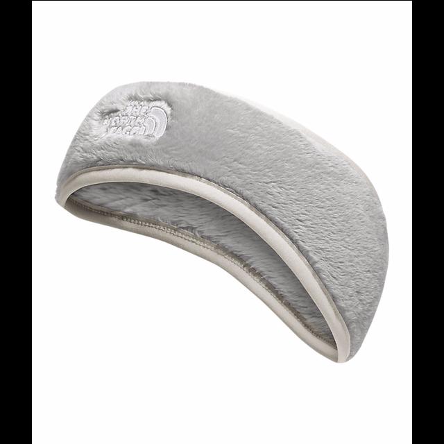 W Denali Thermal Ear Gear - Lunar Ice Grey