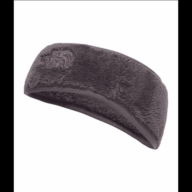 W Denali Thermal Ear Gear - Rabbit Grey