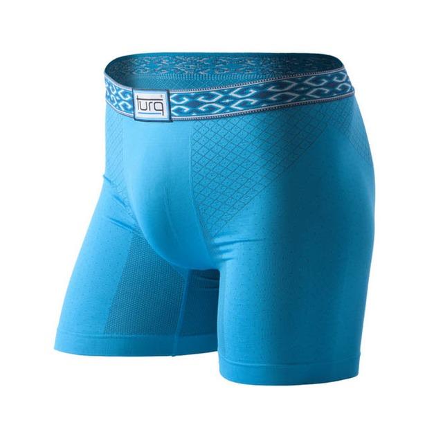 Turq M Stoked Turquoise- Ikatit