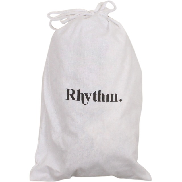 Rhythm Vacation Indigo
